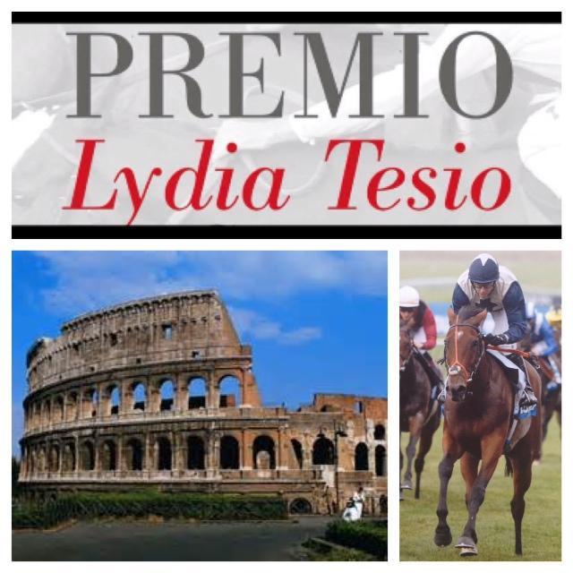 laganore-premio-lydia-tesio